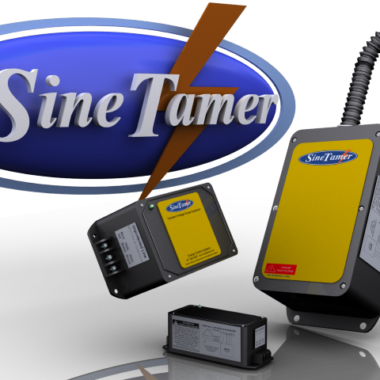SineTamer Products