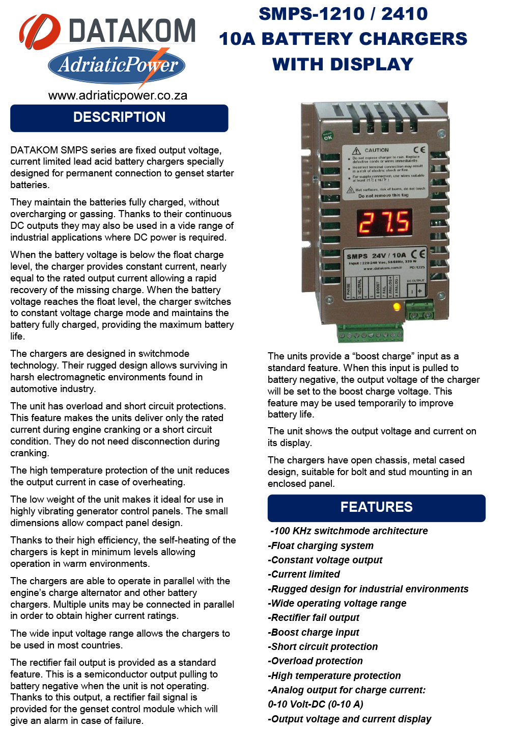 Smps Output Voltage - Dolgular.com