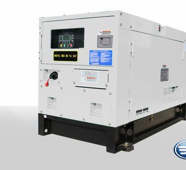 Generator Products